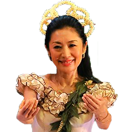 Makale'a下竹原