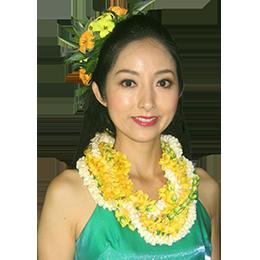 Kēhau'olu坂本