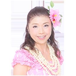 Pu'uwaialoha鈴木